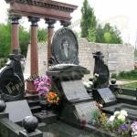 _автор-Зинчук-Олег-10